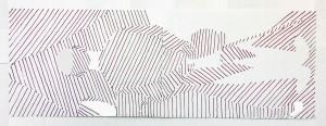 4 Jose Lerma - Untitled, 2012