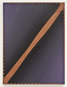 Rafael_Vega_Untitled__4_2011,acrylic,on_masonite_24 x 18 inches
