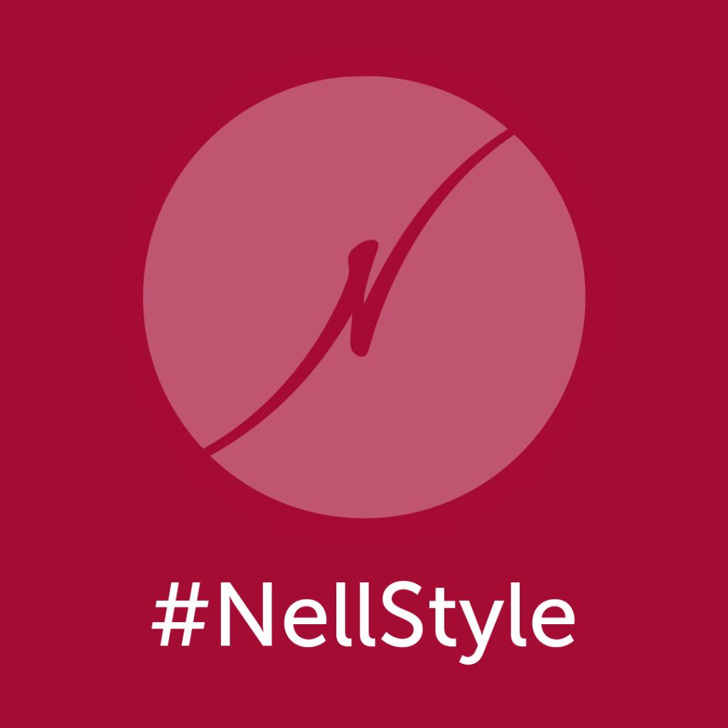 TLN-NellStyle