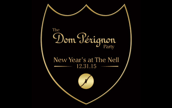 5 Reasons to Ring in 2016 at The Nell