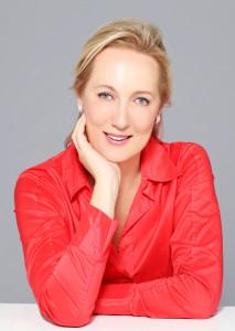 cristina-verger