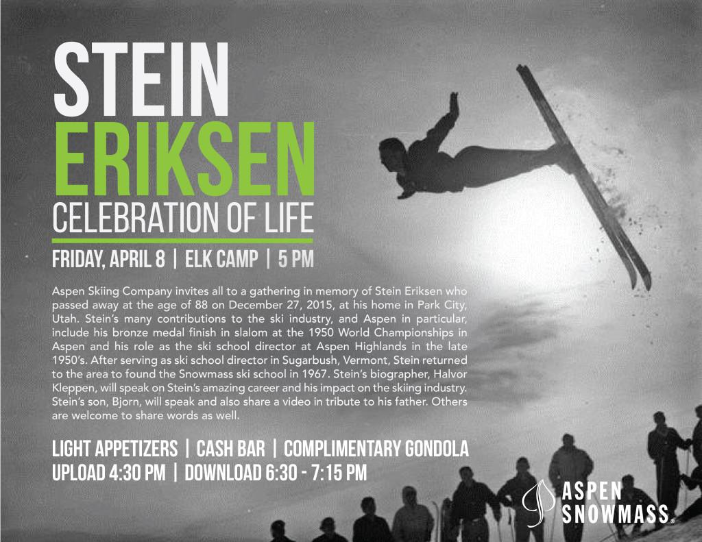 SteinEricksen CelebrationOfLife.04.01