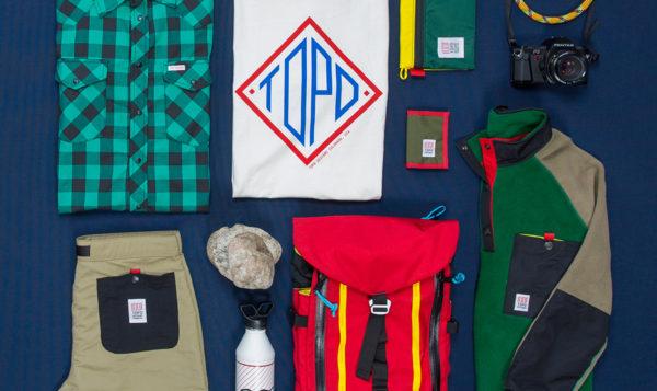 Gear up! Colorado Brands We Love