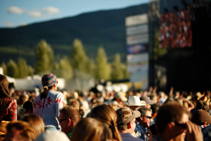 Things to do over Labor Day Weekend in Aspen