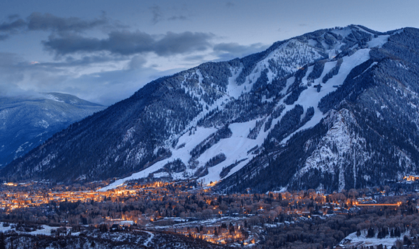 The Perfect Aspen Itinerary – Winter Edition