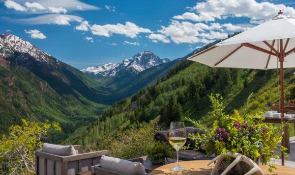 Top Activities in Aspen – Summer 2018